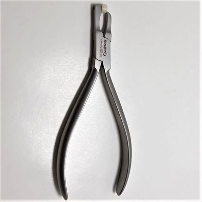 BAND REMOVING PLIER