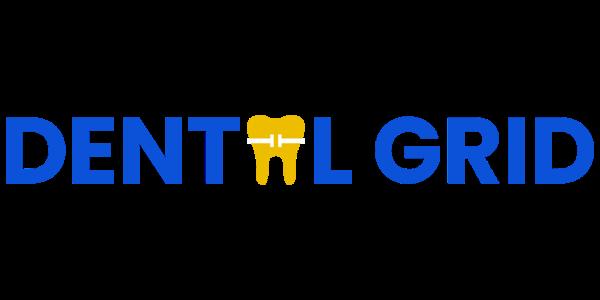 DentalGrid