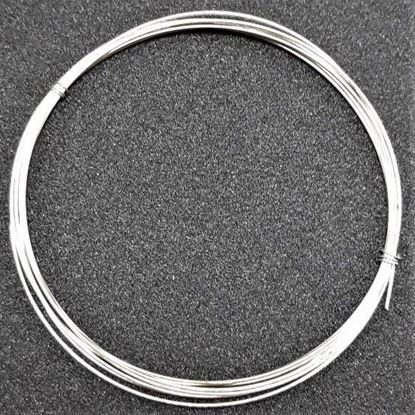 KONARK STAINLESS STEEL WIRE