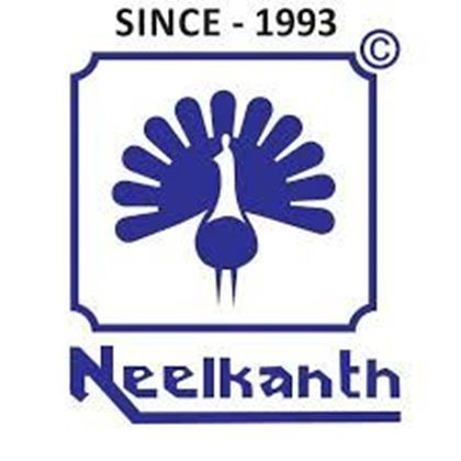 Picture for manufacturer NEELKANTH