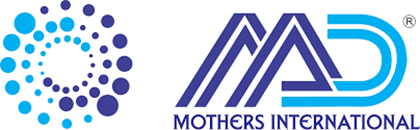 Picture for manufacturer MOTHERS INTERNATIONAL